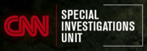 CNN Special Investigations Unit - Image: CNNSIU