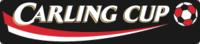 Logo de la Coupe Carling 2008-09.png