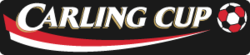 Carling Cup logo 2008-09.png