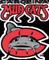 :mudcats: