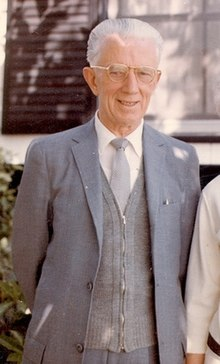 Carter-Howard 1970circa 001a.jpg