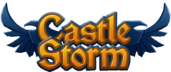 CastleStorm Logo.png