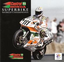 Image Result For Superbike Uk