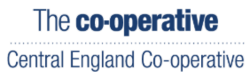 Central England Co-operative.png