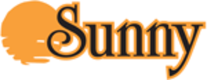The Music Summit - Former XM 24 Logo as Sunny