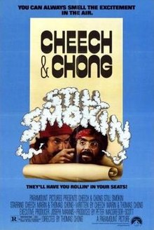 Cheech & Chong Still Smokin'.jpg