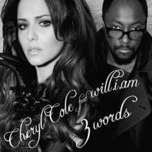 220px-Cheryl_Cole_-_3_Words_%28Official_Single_Cover%29.png