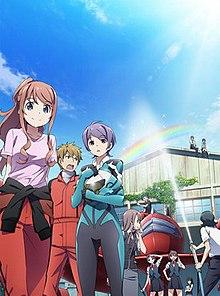 Les animes de l'été 2015 220px-Classroom_Crisis_promotional_image