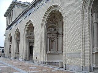 Carnegie Mellon School of Art