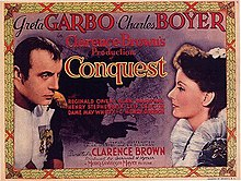 Conquest 1937 poster.jpg