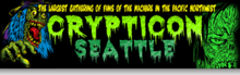 CrypticonSeattle logo.png