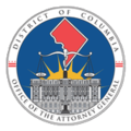 DC Attorney General Seal.png