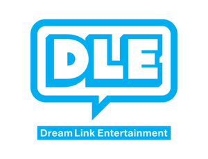 DLE (company) - Current logo of DLE