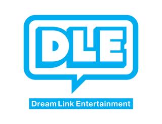 DLE (company) Japanese animation studio