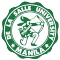 DLSGreenArchers.png