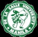 De La Salle Green Archers logo