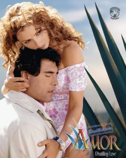 Destilando amor wikipedia destilando amor thecheapjerseys Image collections