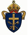 Diocese of Nebraska seal.jpg