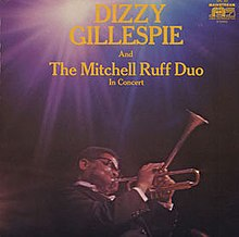 Dizzy Gillespie and the Mitchell Ruff Duo in Concert.jpg