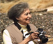 Dody at Point Lobos 1997.jpg