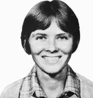 Dorothy Kazel - Image: Dorothy Kazel