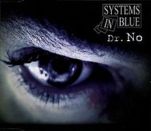 Dr No Systems in Blue.jpg