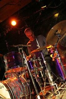 Duncan Arsenault musician