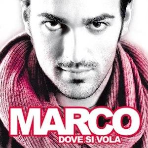 Dove si vola (album) - Image: EP Dove si vola cover