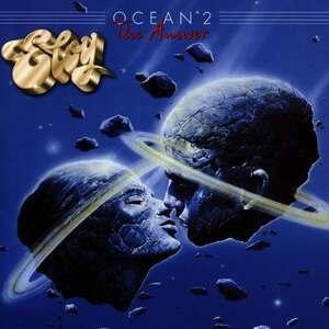 Ocean 2: The Answer - Image: Eloy Ocean 2