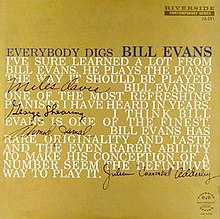 Everybody Digs Bill Evans.jpg