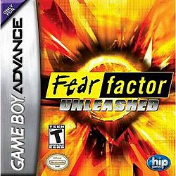 Fear Factor Unleashed Cover.jpg