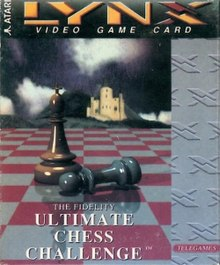 Fidelity Ultimate Chess Challenge cover art.jpg