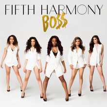 220px-Fifth_Harmony_Boss_%28Official_Sin