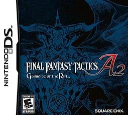 255px-Final_Fantasy_Tactics_A2.jpg