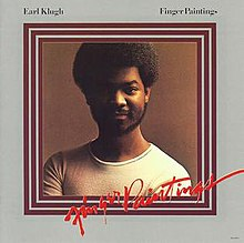 earl klugh tiptoeing mp3
