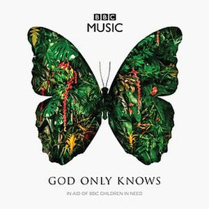 God Only Knows - Image: God Only Knows BBC Music
