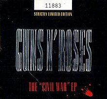 Guns-N-Roses-The-Civil-War-EP-22058-991.jpg