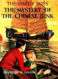 Hardy boys cover 39.jpg