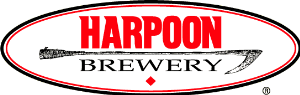 Harpoon Brewery - Harpoon Brewery