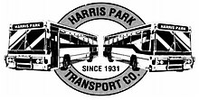 Harris Park Transport logo.jpg