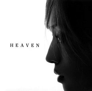 Heaven (Ayumi Hamasaki song) - Image: Heaven (Ayumi Hamasaki song)