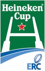 Heineken cup.png