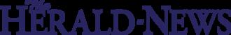 The Herald-News - Image: Herald News logo