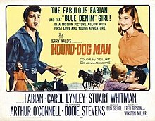 Hound-Dog Man FilmPoster.jpeg