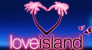 Love Island (2005 TV series) - Image: ITV Love Island