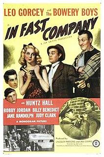 <i>In Fast Company</i>