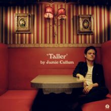Jamie Cullum - Taller.png