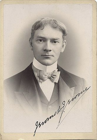 Jerome in about 1889 Jerome-k-jerome.jpg