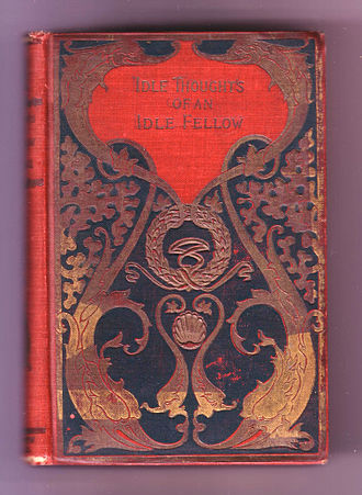 First Edition, 1886 Jerome - Idle.jpg