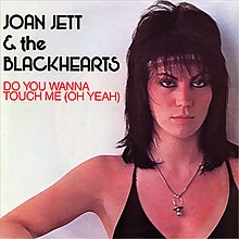 Joan Jett - Do You Wanna Touch Me (Oh Yeah).jpg
